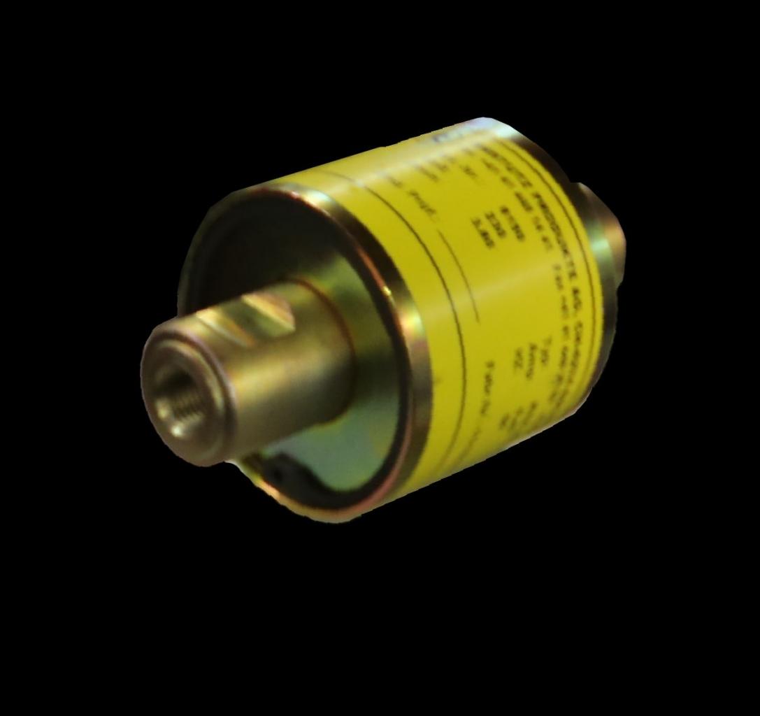 Pumpa KTR - čerpadlo na mycí stůl