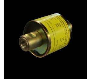 Čerpadlo na dílenský mycí stůl Amstutz pumpa KTR