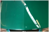 Brusná pasta,leštěnka Koch Schleifpaste H7.01 1 l, fotografie 1/1
