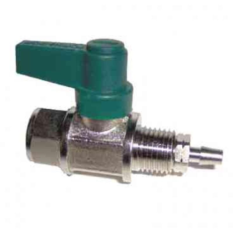 Náhradní ventil Koch pro postřikovač Cyclone/Tornador 999376