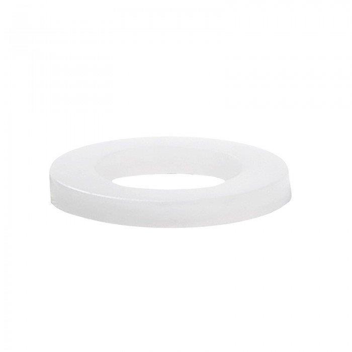 Těsnící kroužek Koch pro postřikovač Cyclone/Tornador 18600031