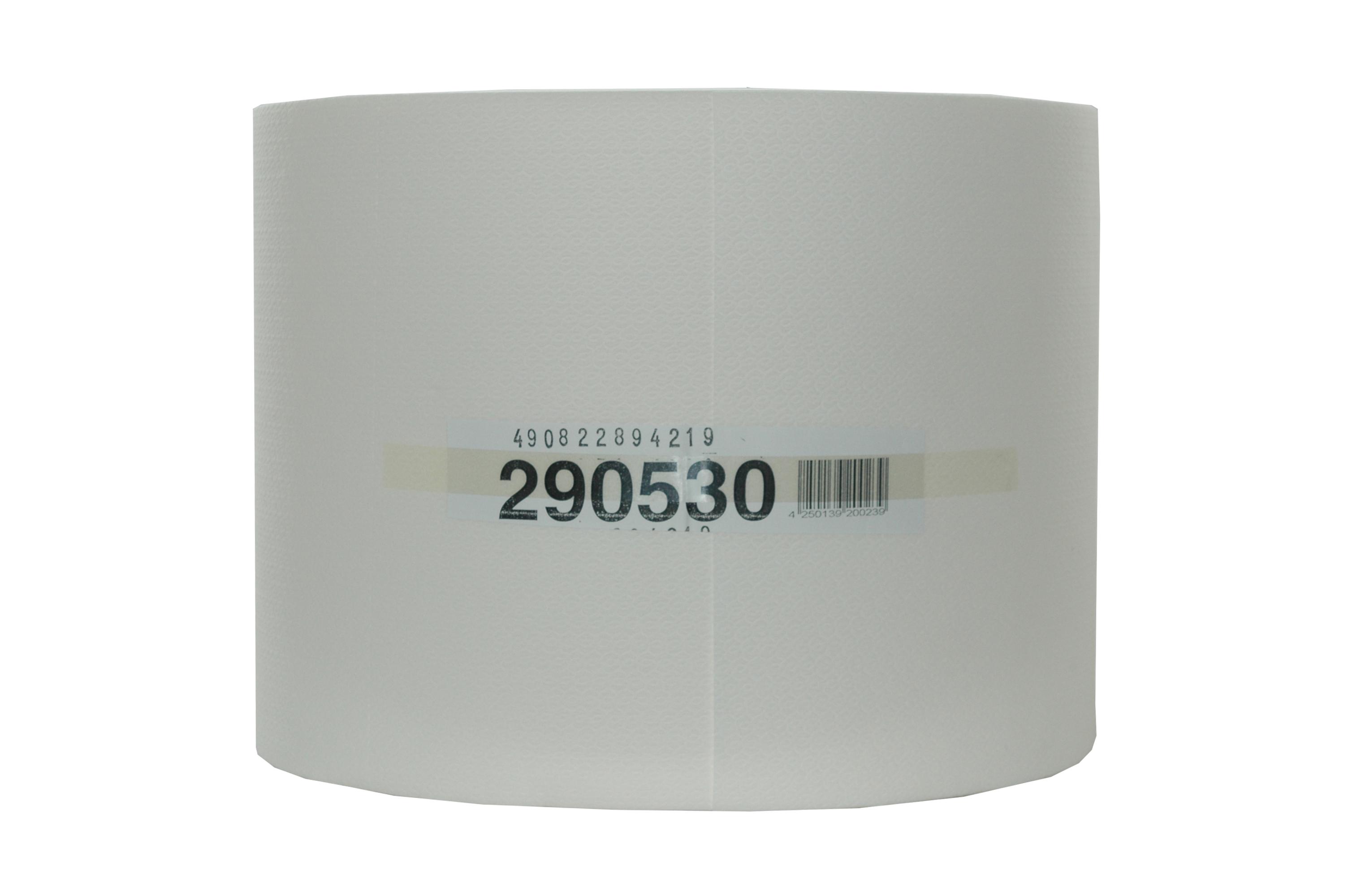 Papírová utěrka v roli - WIPEX AIRLAID 290530, 30 x 38 cm