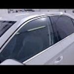 Mytí aut NANO šampon - nano konzervace - čisticí prostředky - ekoGRADO