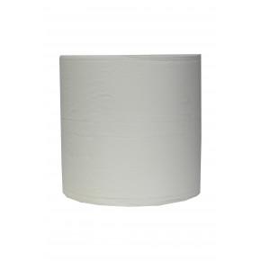 Papírová utěrka v roli - 244932, 4-vrstvá, 29,50 x 38 cm