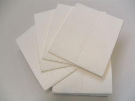 Papírová utěrka v kartonu - WIPEX AIRLAID 190530