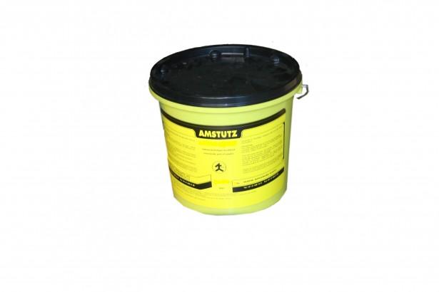 Čistící prostředek do myčky nádobí SCAVAB PRÁŠEK 10 kg