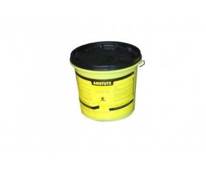 Čistič do myček nádobí Amstutz Scavab prášek 10 kg