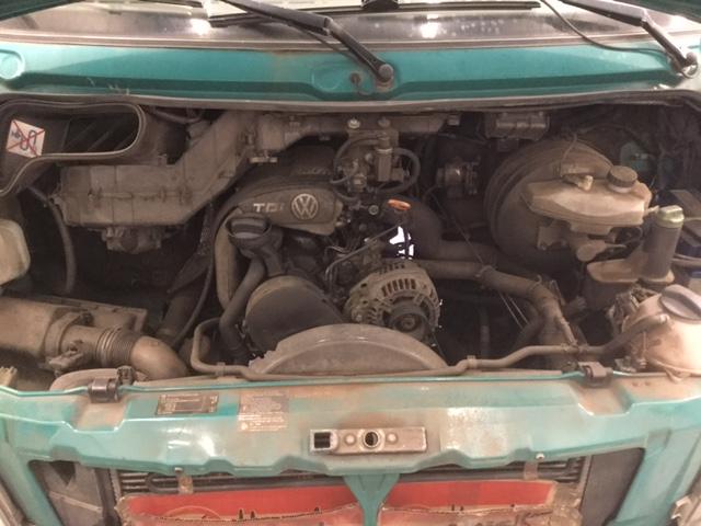 Pěna na nákladní vozidla PREWASH EXPRESS bez NTA 11 kg, fotografie 5/3