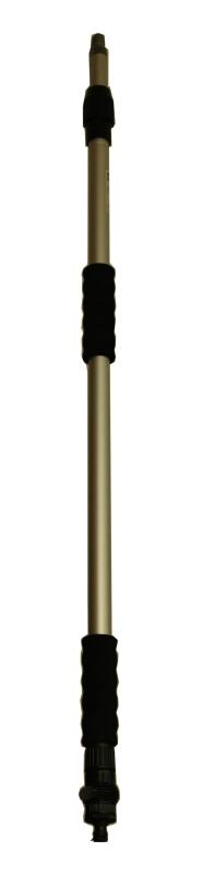 Teleskop průtokový Lemmen X224