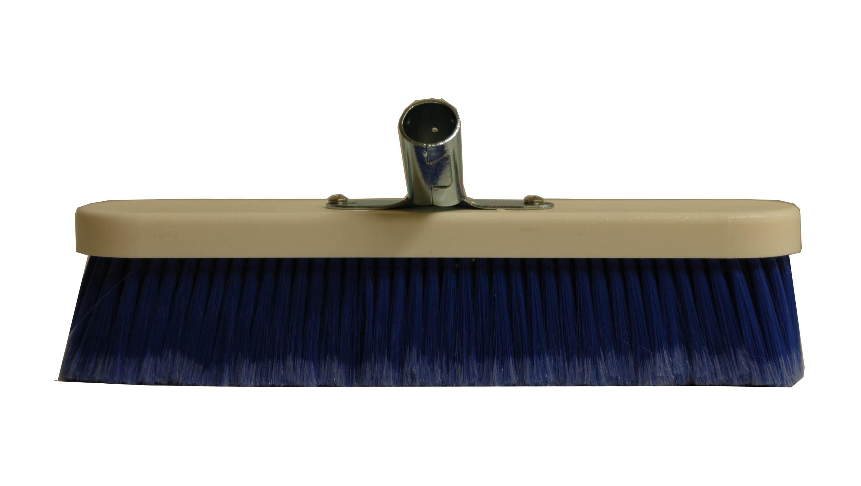 Kartáč na mytí vozidel - RILSAN 35 cm