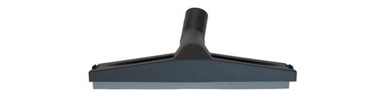 Nástavec na vysávání vody průměr 40mm pro SNT6333S a ENT7233 č.2592