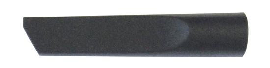 Štěrbinový nástavec průměr 36mm č.2657