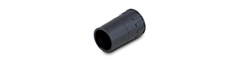 Redukce na vysavač Ehrle  pro vysavač SNT průměr 38/36 mm 2783