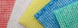 Mycí utěrky Nordvlies Lavette super 25ks žluté M74-467, fotografie 1/2