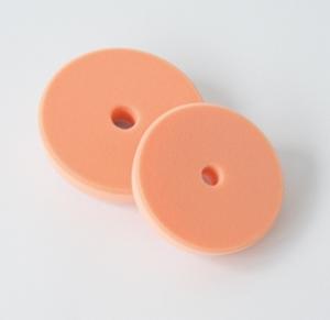 Antihologramní kotouč Koch oranžový V-Form 163x30 mm č.999256V