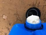 Mycí pasta na ruce Koch Handy Star 1 l, fotografie 1/1