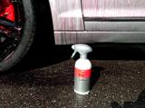 Odstraňovač polétavé rzi Koch Reactive Rust Remover 500 ml, fotografie 3/2