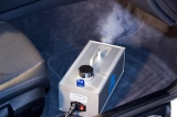 Čištění klimatizace Koch Airtune 500001, fotografie 1/1