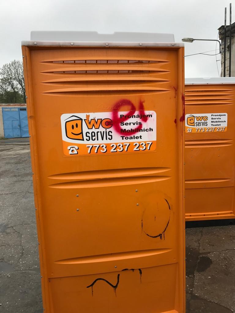 AEROSTRIP S odstranění graffiti 10 kg, fotografie 3/2
