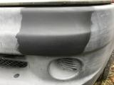 Mazací prostředek Amstutz Multispray CH 2000 0,5 l, fotografie 1/1