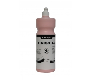 Vosk FINISH A3 1 ltr