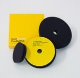 Leštící kotouč Fine Cut Pad žlutý Koch 126x23 mm 999581, fotografie 1/1