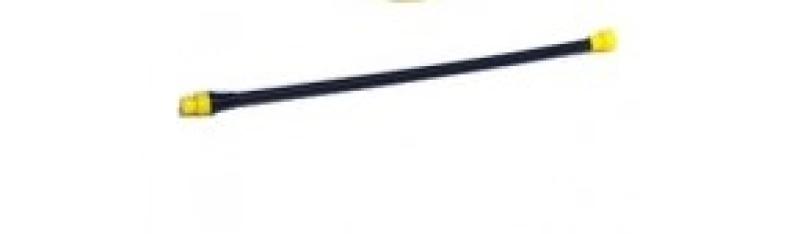 Nástavec na postřikovač Kläger délka 30 cm