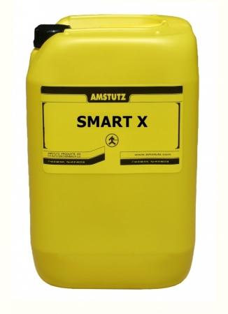 Kapalina do biologických mycích stolů Amstutz Smart X 20 l