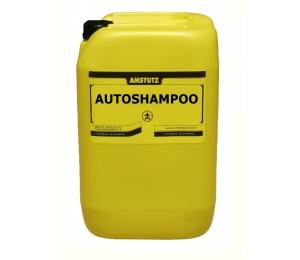 Autošampon Amstutz Autoshampoo 25 kg