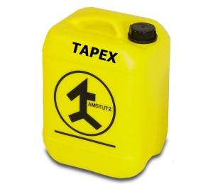 Čistič interieru Amstutz Tapex 10 kg s novou svěží vůní