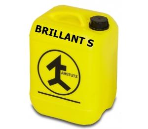 Ošetření vnitřních plastů, lesk Amstutz Brillant S 5 l