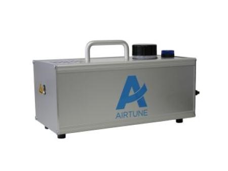 Čištění klimatizace Koch Airtune 999525