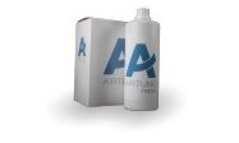 Čištění klimatizace Koch Airtune 500001