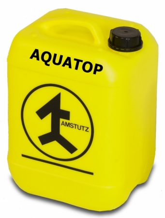 Čistič motoru Amstutz Aqua Top 10 kg