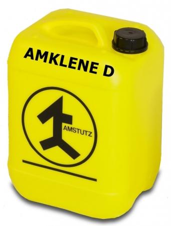 Čistič podlah a motorů Amstutz Amklene D 10 kg