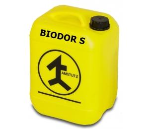 Odstraňovač zápachu Amstutz Biodor S 5kg