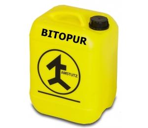 Odstraňovač dehtu Amstutz Bitopur 10 l