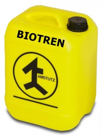 Separační olej Amstutz Biotren 10 l