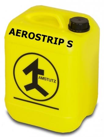 Odstraňovač graffiti Amstutz Aerostrip S 10 kg