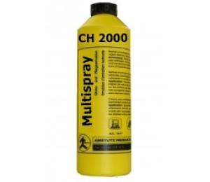Mazací prostředek Amstutz Multispray CH 2000 0,5 l