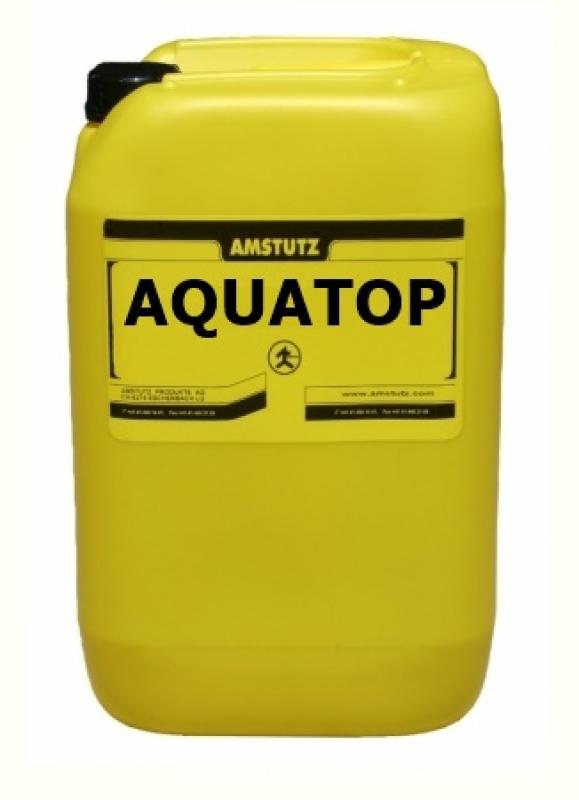 Čistič motoru Amstutz Aqua Top 25 kg