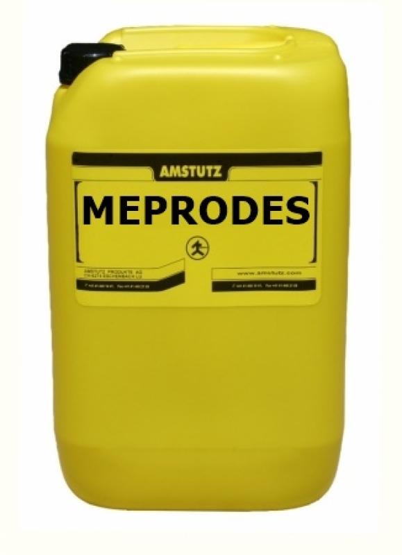 Dezinfekční čistič Amstutz Meprodes 25 kg