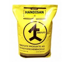 Čistič rukou Amstutz Handisan S 10 kg prášek