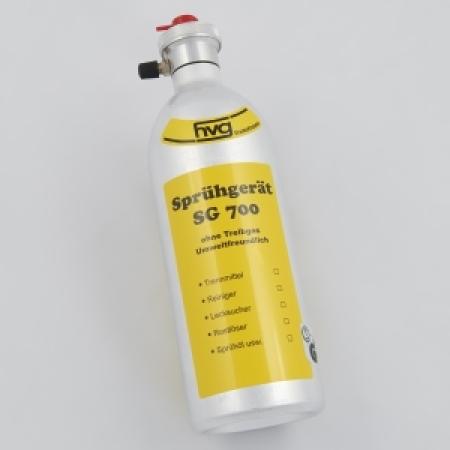Postřikovač Koch Mini-Press-O-Mat SG 700