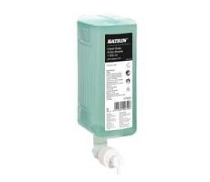 Tekuté mýdlo na ruce Katrin 1000 ml 47420 Arctic Breeze