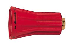Kryt regulační trysky pro vysokotlaký stroj EHRLE č. 92789