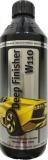 Tekutý vosk Amstutz W110 DEEP FINISHER 500ml s rozprašovačem, fotografie 1/1