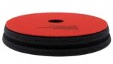 Leštící kotouč Heavy Cut Pad Koch červený 126x23 mm 999578, fotografie 1/2