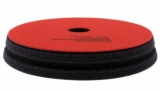 Leštící kotouč Heavy Cut Pad Koch červený 150x23 mm 999579, fotografie 1/2