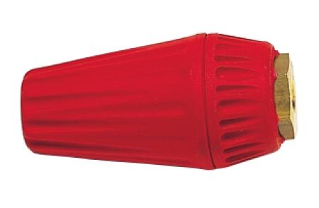 Vysokotlaká tryska Ehrle s rotačním paprskem Turbo, 92993